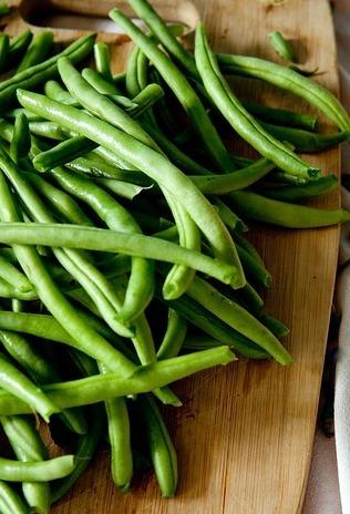 green-beans-690146_960_720 (2)