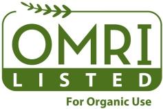 omri-listed-logo